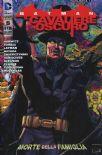 Batman Il Cavaliere Oscuro (2013) #06