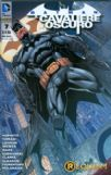 Batman Il Cavaliere Oscuro (2013) #07