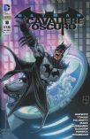Batman Il Cavaliere Oscuro (2013) #08