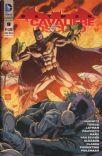 Batman Il Cavaliere Oscuro (2013) #09