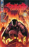 Batman Il Cavaliere Oscuro (2013) #10