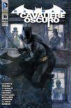 Batman Il Cavaliere Oscuro (2013) #11