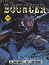 Bouncer #02