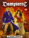 Dampierre #04