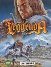 La Leggenda #03