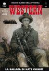 Western #01