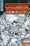 Giovani Titani #02 (Ristampa)