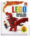 Lego - Gioca Lego
