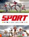 Il Libro Degli Sport - La Guida Completa