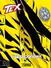 Tex #6731 - Variant Tex 673  Il Segno Di Yama