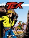 Tutto Tex #198 - Nel Covo Dei Banditi