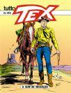 Tutto Tex #199 - A Sud Di Nogales