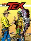 Tutto Tex #201 - L'Oro Del Colorado