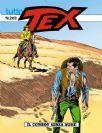 Tutto Tex #203 - Il Cowboy Senza Nome