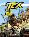 Tutto Tex #205 - La Rupe Nera