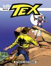 Tutto Tex #213 - Attacco Notturno