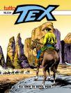 Tutto Tex #234 - Gli Eroi Di Devil Pass