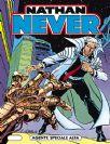 Nathan Never #01 - Agente Speciale Alfa