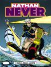Nathan Never #04 - L'Isola Della Morte