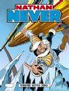 Nathan Never #06 - Terrore Sotto Zero