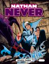 Nathan Never #08 - Uomini Ombra