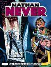 Nathan Never #09 - Gli Occhi Di Uno Sconosciuto