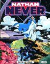 Nathan Never #13 - Oltre Le Stelle