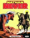 Nathan Never #14 - Terra Bruciata