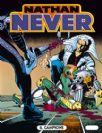 Nathan Never #16 - Il Campione