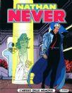 Nathan Never #18 - L'Abisso Delle Memorie