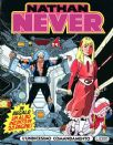 Nathan Never #19 - L'Undicesimo Comandamento+ All
