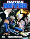 Nathan Never #20 - L'Ora Della Vendetta