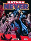 Nathan Never #22 - Demoni