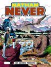 Nathan Never #23 - Un Mondo Perduto