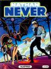 Nathan Never #26 - Vampyrus