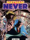 Nathan Never #28 - Io.Robot