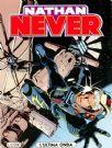 Nathan Never #29 - L'Ultima Onda