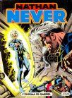 Nathan Never #30 - L'Enigma Di Gabriel