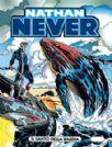 Nathan Never #31 - Il Canto Della Balena