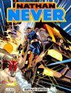 Nathan Never #34 - Buffalo Express