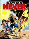 Nathan Never #35 - Le Terre Morte