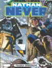 Nathan Never #36 - Tragica Ossessione
