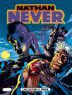 Nathan Never #38 - I Figli Della Notte
