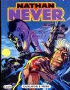 Nathan Never #39 - Cacciatori E Prede