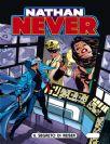 Nathan Never #40 - Il Segreto Di Reiser