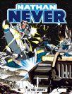 Nathan Never #41 - Le Tre Verità