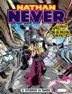Nathan Never #43 - Il Ritorno Di Raven