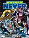 Nathan Never #47 - Exodus