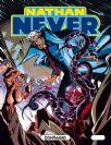 Nathan Never #48 - Contagio