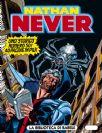 Nathan Never #50 - La Biblioteca Di Babele